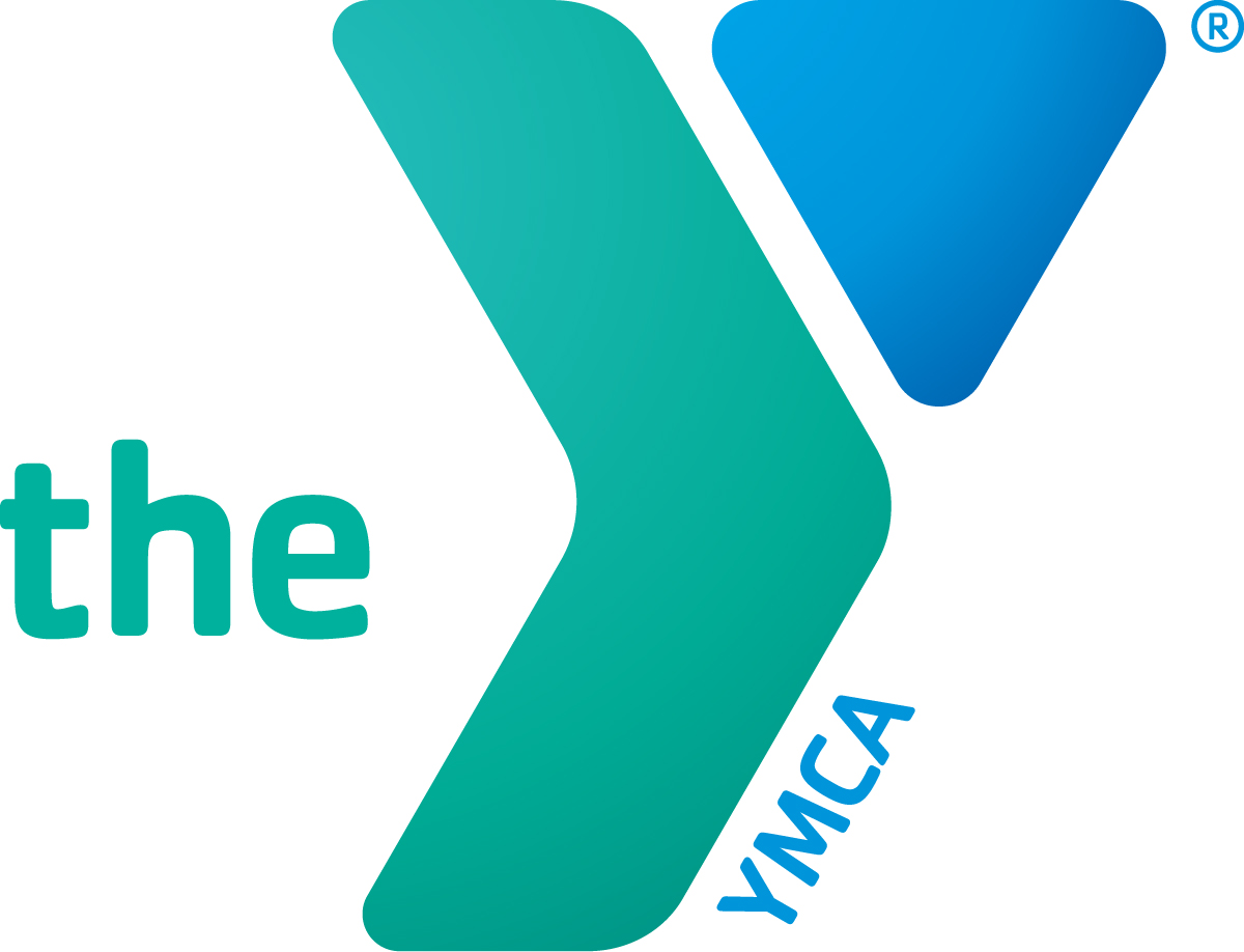 YMCA offers plan for healthy living designed for anyone 50 and over