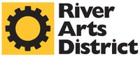 Will Asheville's real 'arts district' please stand up?