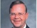 News obit: William A. Bell, West Asheville businessman
