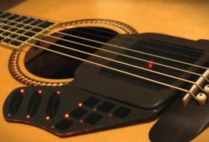 acoustic_synthesizer