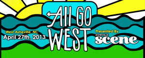 allgowest_2013