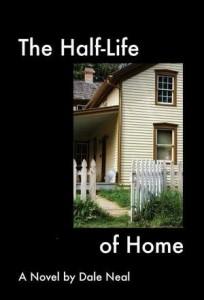 half_life_of_home