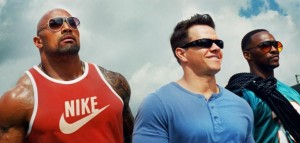 Pain & Gain (Paramount Pictures)
