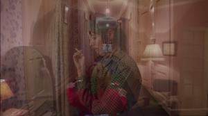 Room 237 (IFC Midnight)