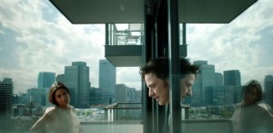 Trance (Fox Searchlight Pictures)