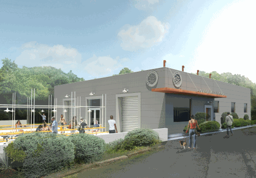 Catawba Brewing prepares to announce changes to plans for Asheville brewery