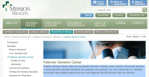Fullerton_Genetics