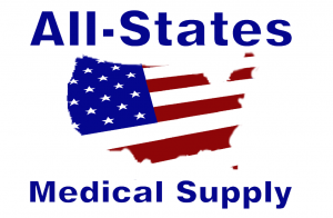 Medical supply company in Fletcher hiring 50 workers
