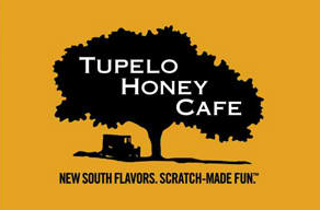 Charlotte Observer: Asheville fave Tupelo Honey to open there