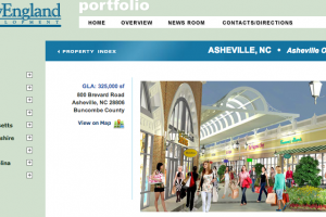 Asheville carolina center in north psychosynthesis server world