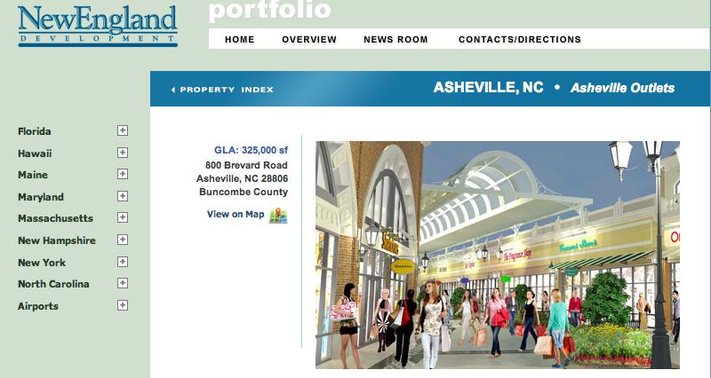 Asheville_Outlets