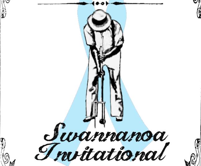 Croquet tournament in Swannanoa to benefit