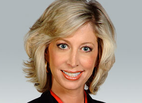 Add one more to the WLOS news team: Kimberly King