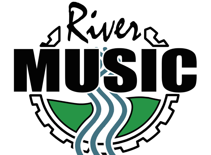 RiverMusic Festival 2016 in Asheville: Floating Action, Greyhounds, Patrick Sweany, more