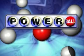 Asheville Citizen-Times: Winning $1 million lottery ticket sold at Ingles