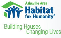 Asheville Habitat ReStore celebrates 10th anniversary with storewide sale May 25