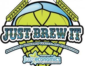 Just_Brew_It_2013