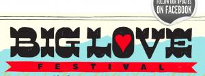 big_love_2013