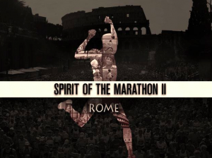 Asheville runners, take note: 'Spirit of the Marathon II' to screen June 12
