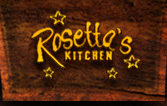 Rosetta's Kitchen gets loan approved for downtown Asheville expansion