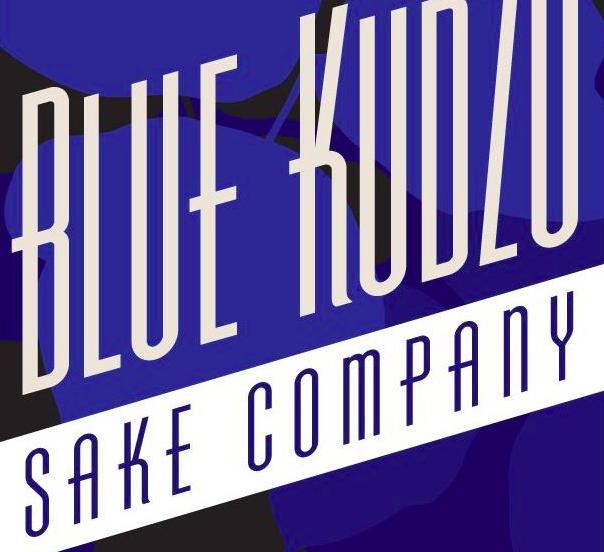 Blue Kudzu Sake finds home on Depot Street in Asheville's River Arts District