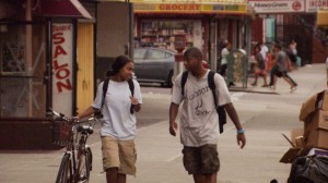 Gimme The Loot (Sundance Selects)