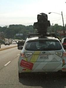 google_car_2013