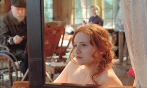 Renoir (Samuel Goldwyn)