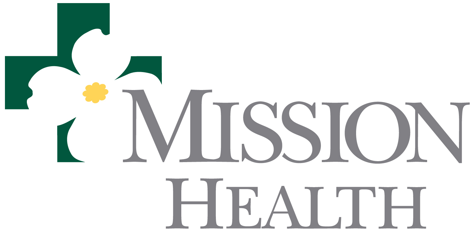 Word on the street: Mission Health envisions twin towers for expansion