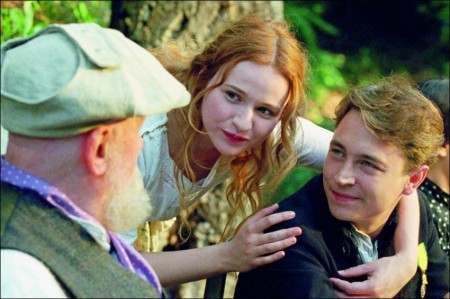 Ashvegas movie review: Renoir