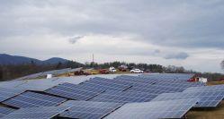 Biltmore_solar