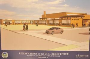 Reid_Center_new