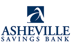 Asheville Savings Bank gets new mobile interface