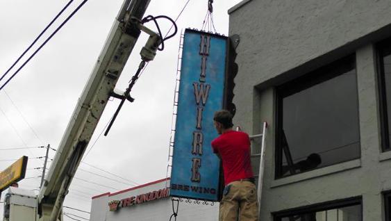 hi_wire_sign_2013