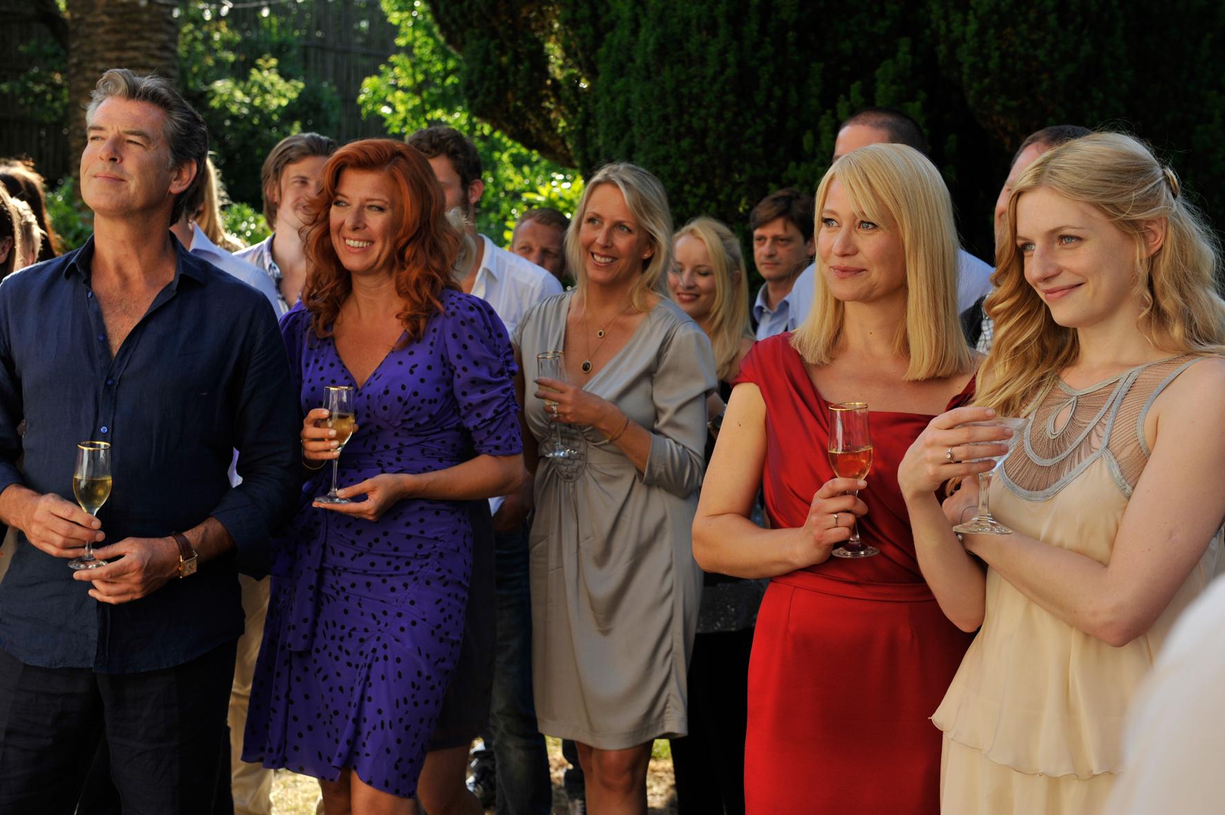 Ciné Club #52 : les films vus en août (Alex Strangelove, Love,...)