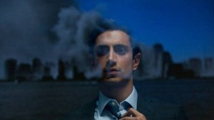 The Reluctant Fundamentalist  (IFC Films)