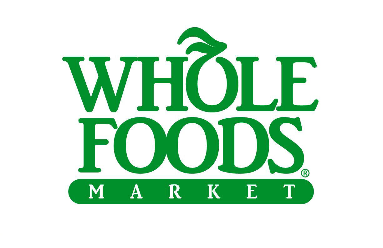 Whole Foods Market to open Asheville grocery store on Aug. 26