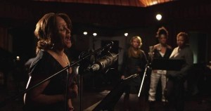 20 Feet from Stardom (RADiUS-TWC)