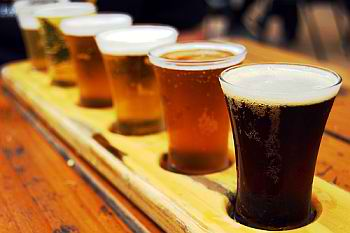 Asheville and the new brew update: 10 more craft breweries in works for Beer City