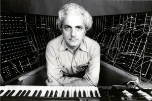 Moog_archives
