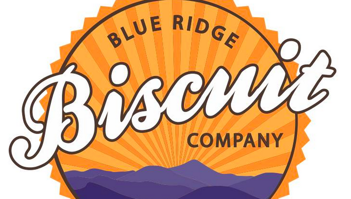 Blue Ridge Biscuit Company prepares to open in Black Mountain