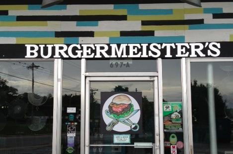 burgermeisters_11