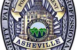 Former Asheville police chief rips City Council for handling of Police Department scandal