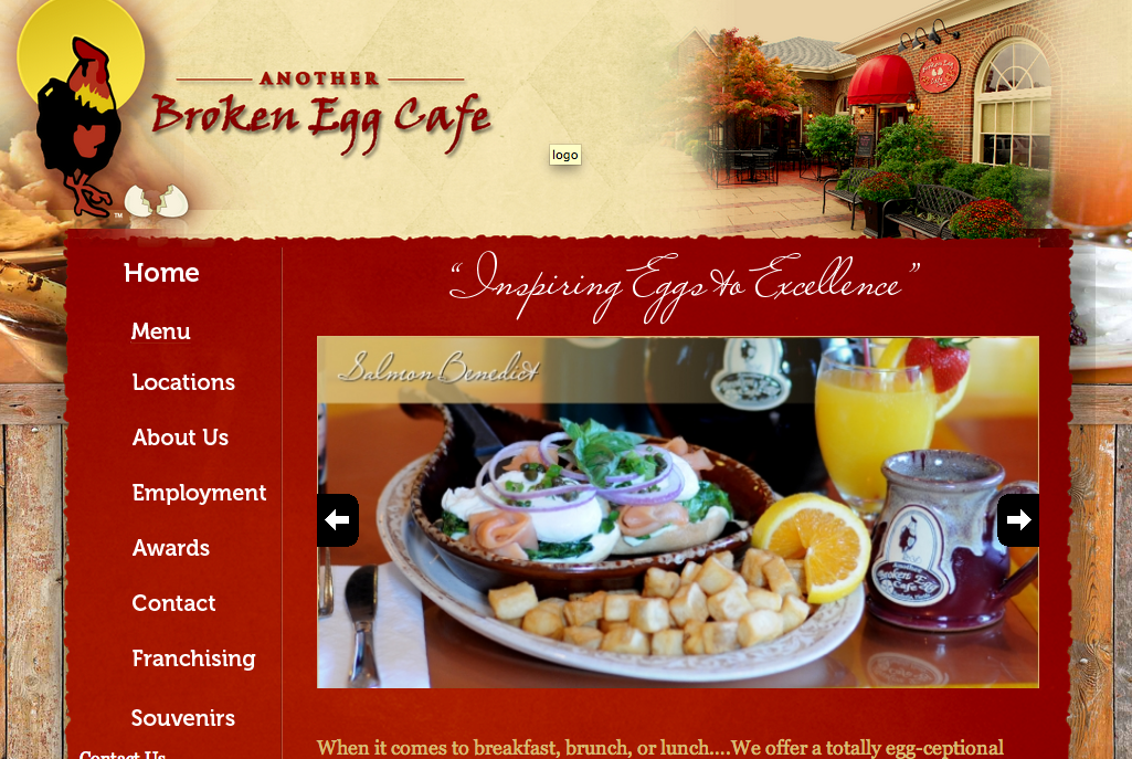 Another Broken Egg restaurant coming to Biltmore Park in South Asheville