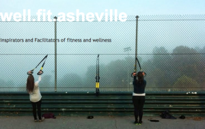Well.Fit_Asheville_2013