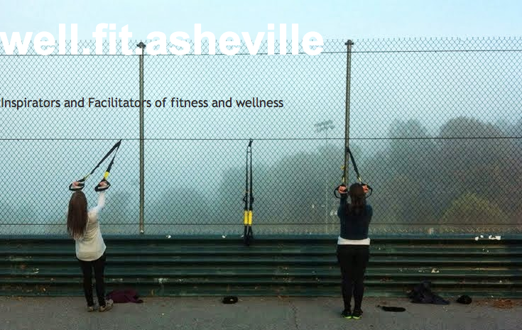 Asheville fitness bootcamp, Ladies Gun Club, going co-ed and starting next session July 29