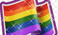 80's themed gay prom fundraiser for Anam Cara Theatre Company set for Aug. 3