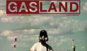 Free screening of 'Gasland 2' set for July 25 at Mojo Coworking in Asheville