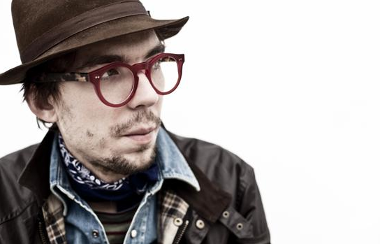 Two shows to note this week at The Grey Eagle: Justin Townes Earle and Amy LaVere