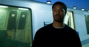 Fruitvale Station (The Weinstein Company)